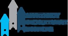 ARS:logo